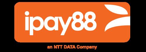 IPAY88型